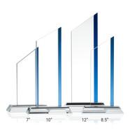 Crystal Pinnacle Award