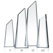 Crystal Zenith Award