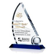 President/Chairman Award