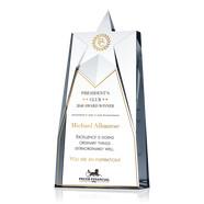 Star President's Award
