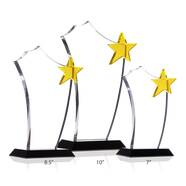 Gold Star Recognition Awards